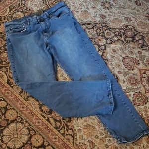 913a2974d92 New Urban Star relaxed fit jeans size 36/32